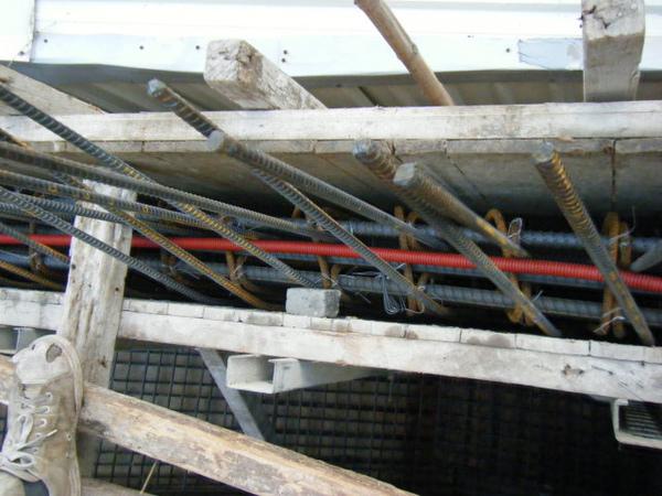 091228-二樓頂板鋼筋及水電作業29