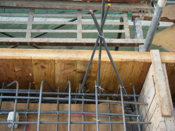 091229-二樓頂板灌漿前檢視01
