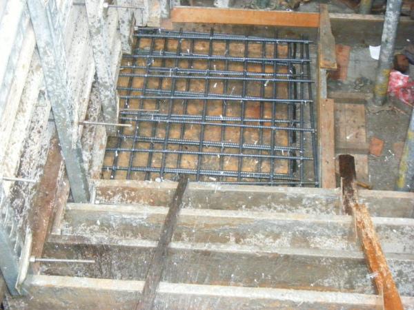 091230-二樓頂板灌漿07