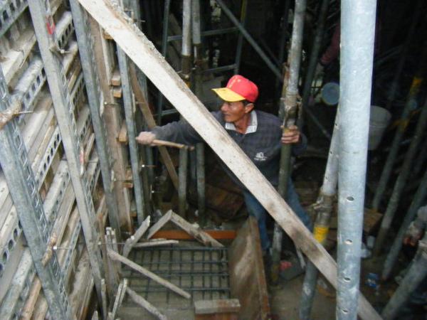 091230-二樓頂板灌漿12