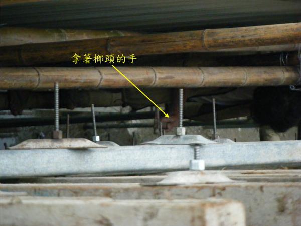 091230-二樓頂板灌漿13