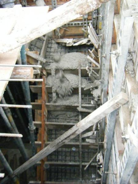 091230-二樓頂板灌漿15