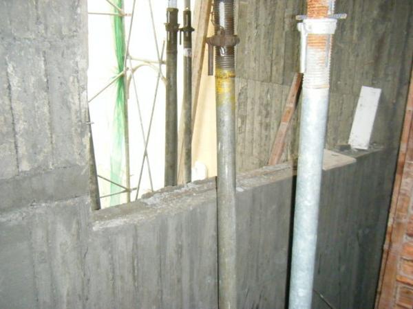 100101-二樓養護2、拆側模及三樓放樣11