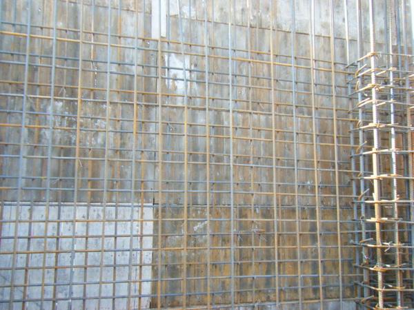 100106-二樓養護7及三樓牆壁鋼筋水電作業03