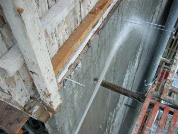 100106-二樓養護7及三樓牆壁鋼筋水電作業07