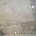100114-二樓頂板拆除