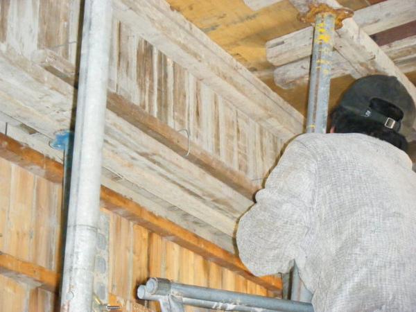100115-三樓頂板組立06
