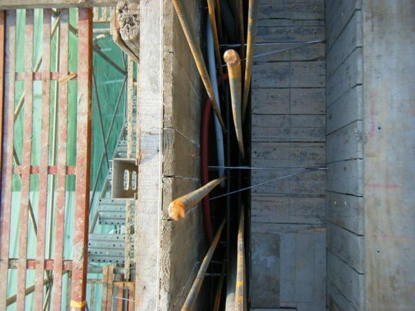 100115-三樓頂板組立07