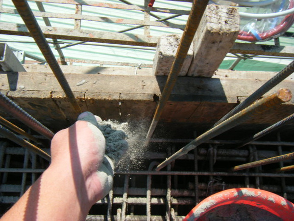 100120三樓頂板灌漿13