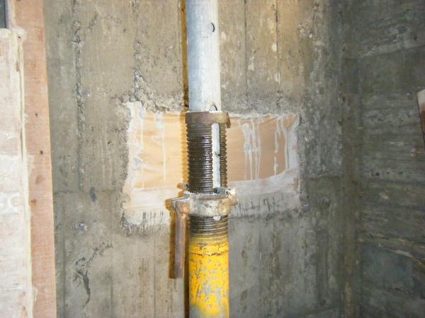 100122三樓養護2及拆除側模11