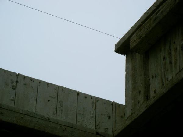 100130-四樓頂板組立02.JPG