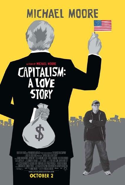 capitalism, a love story.jpg