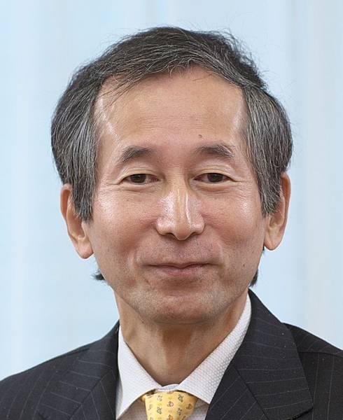 內田和成教授