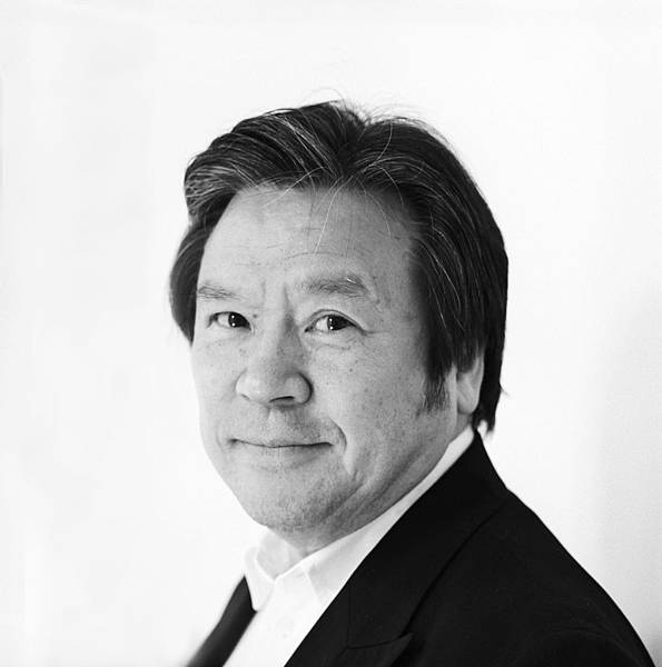 喜多俊之(Toshiyuki KITA)