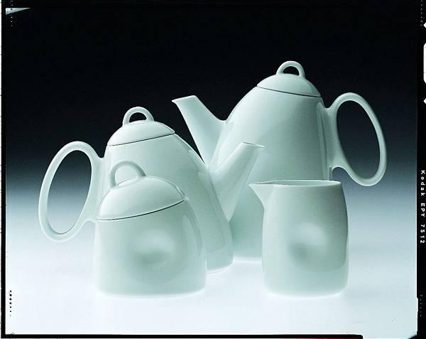 Pot-S,L,Sugar Pot,Creamer.jpg