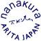 Kita_nanakura