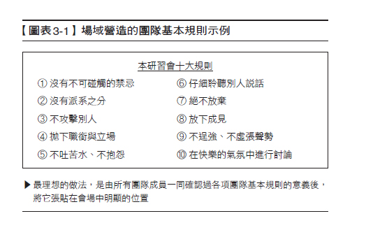 引導學3-1