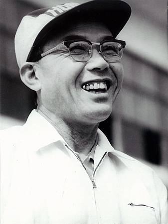 本田宗一郎3