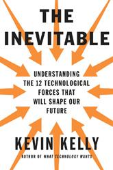 The-Inevitable-featuredYear2015