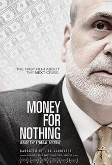 Money_for_Nothing_-_(2013)_Theatrical_film_poster