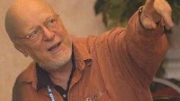 Gerald M. Weinberg.JPG