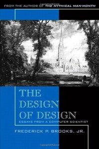 The design of design.jpg
