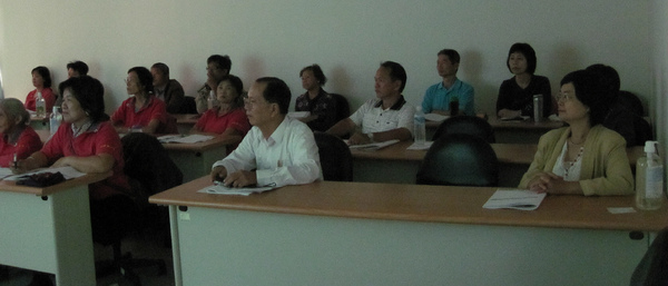3-2國慶工程顧問有限公司黃有財教授-能源利用與冷凍空調3.bmp