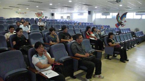 樹德科技大學 李彥頤教授-低碳社區實作示範計畫說明(說明會)2.bmp