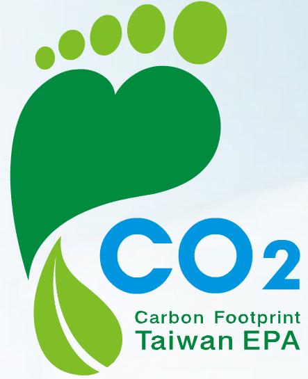碳標籤.bmp