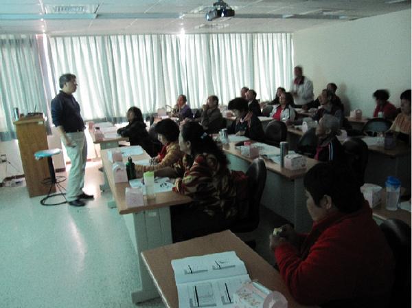 5嘉南藥理科技大學  荊教授-低碳社區規劃(2).bmp