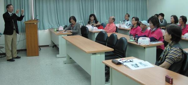 3-6張弘憲建築師事務所負責人張博碩教授-再生能源於建築之整合與應用3.bmp