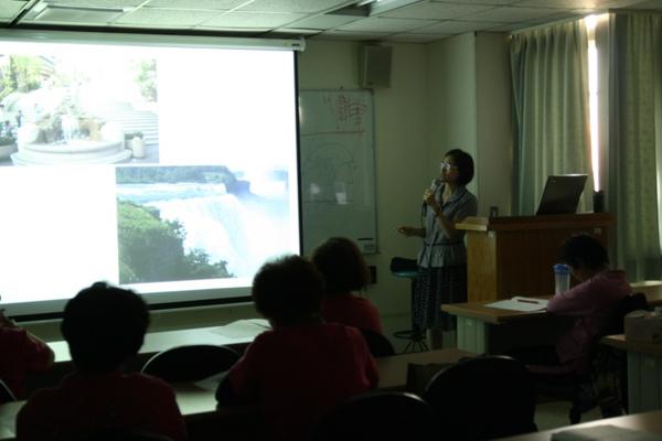 4-5樹德科技大學室內設計系 汪碧芬教授-生活環境之水與綠2.bmp
