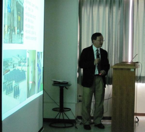 3-7張弘憲建築師事務所負責人張博碩教授-再生能源於建築之整合與應用2.bmp