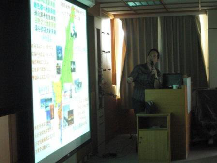 張旭福教授-從生態與綠建築談城市.bmp