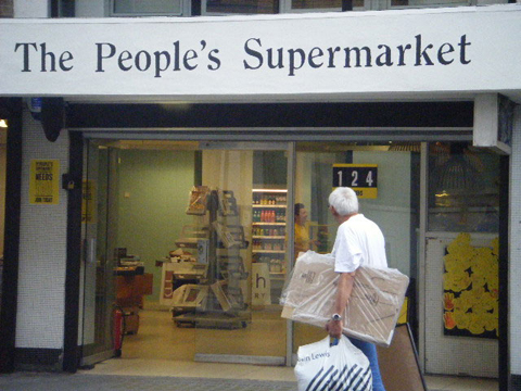 the-peoples-supermarket-shop-front1.jpg