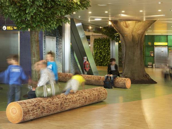 Maurice-Mentjens-Amsterdam-Schipol-Airport-Park-4.jpg