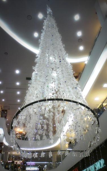 kallyempire---Bouluverd-Eco-Christmas-Deco-02-glitter.png