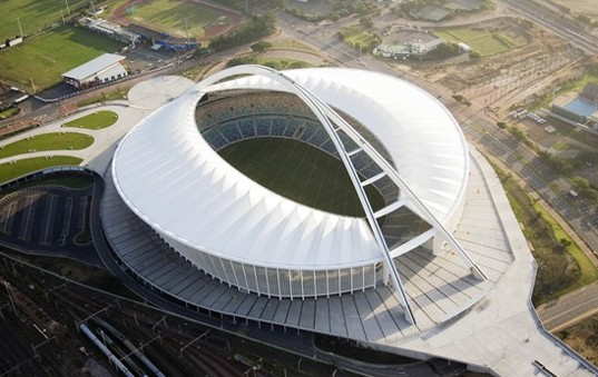 Durban_Stadium_-_Durban.jpg