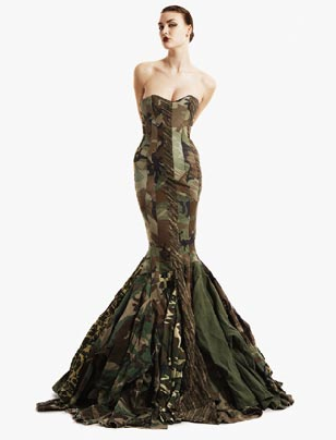 camouflage-dress.png