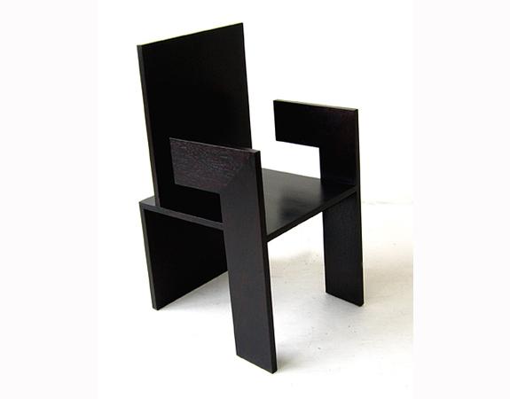 Jotuba-Chair-01-_-pg-seatin.jpg