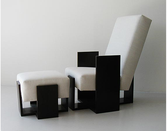 Van-Dam-Chair-01.jpg
