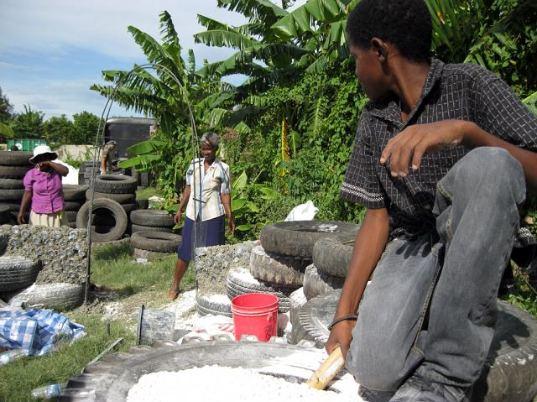 Haiti-Earthship-3.jpg