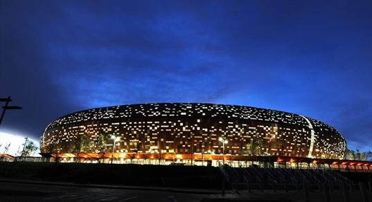 Soccer_City_Johannesburg.jpg