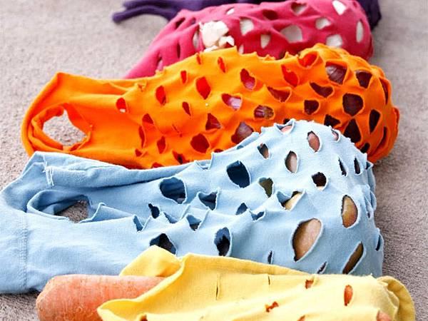 t-shirt-produce-bag-1.jpg