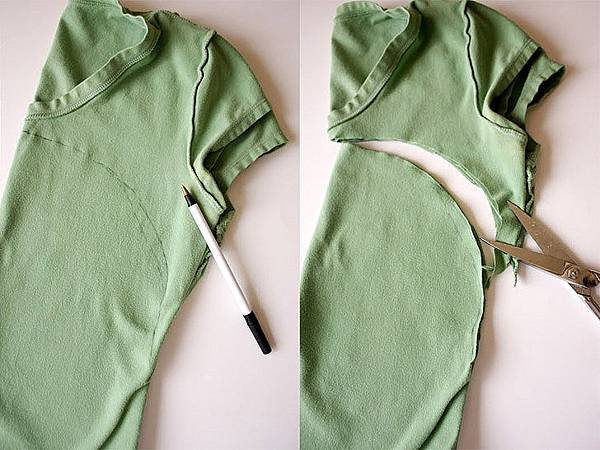 t-shirt-produce-bag-2.jpg