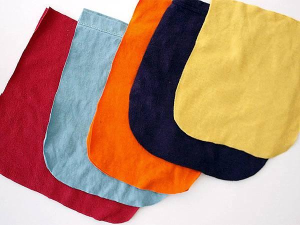 t-shirt-produce-bag-3.jpg
