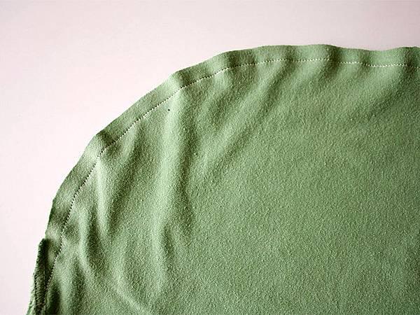t-shirt-produce-bag-4.jpg
