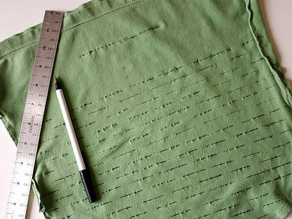 t-shirt-produce-bag-6.jpg