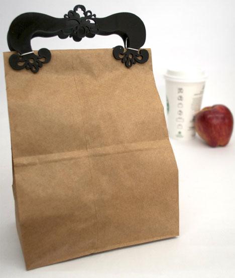 umbra-designer-handbag-holder.jpg