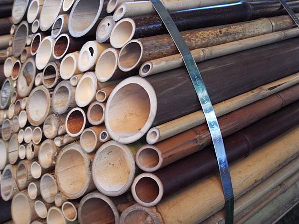 bamboo03.jpg